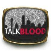 TalkBloodLogo(2)